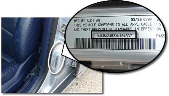 хочу! всё проверка штрафов гибдд по номеру автомобиля официальный сайт гибдд большое спасибо